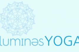 Yoga im Lumines